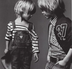 vogue - enfant (6)