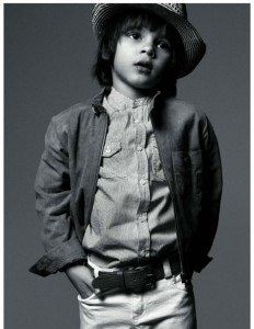 vogue - enfant (8)