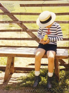 vogue - enfant (1)