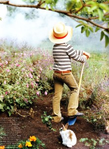 vogue - enfant (4)