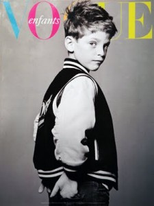 vogue - enfant (5)