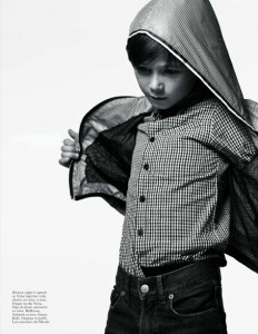 vogue - enfant (7)